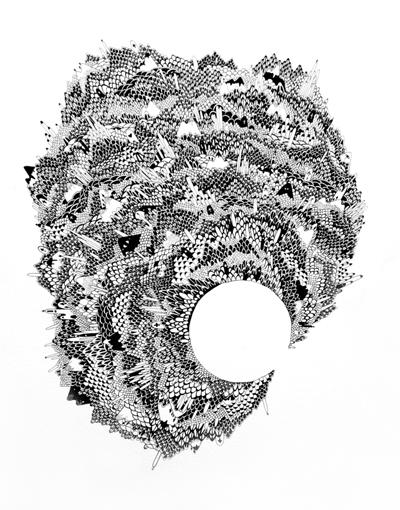 circularmountain