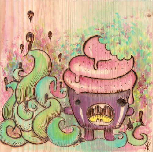 cupcake.1