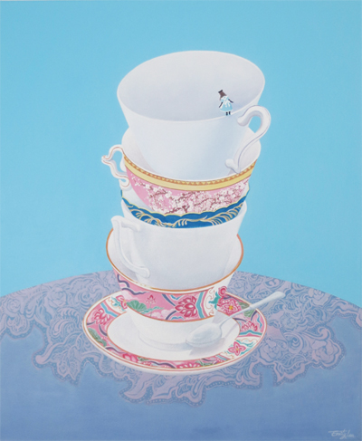cups.2