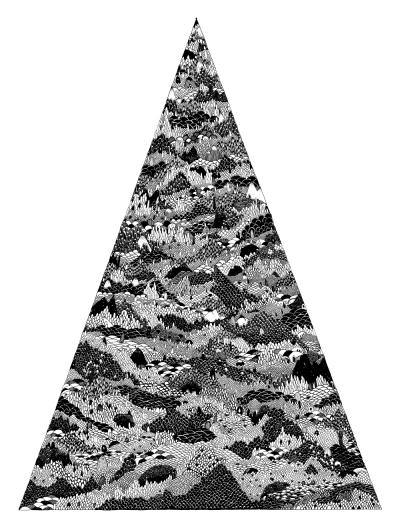 mountainscape1