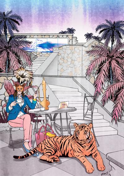 tigertiger.1