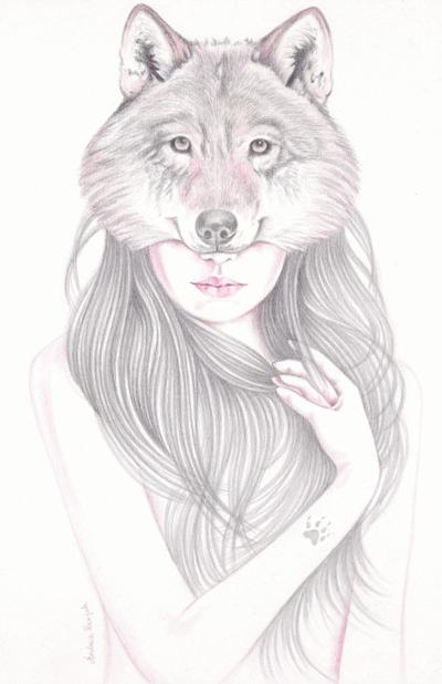 wolfheart.1