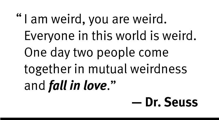 weirdness2