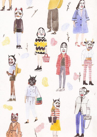 fashionists
