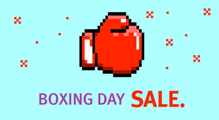 boxingdayblog1