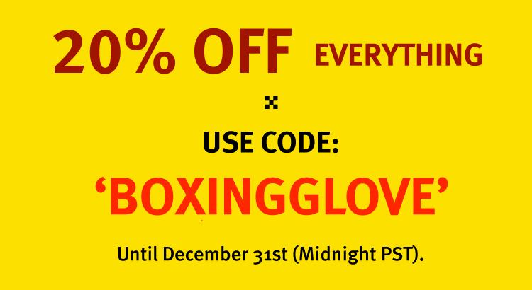 boxingdayblog2