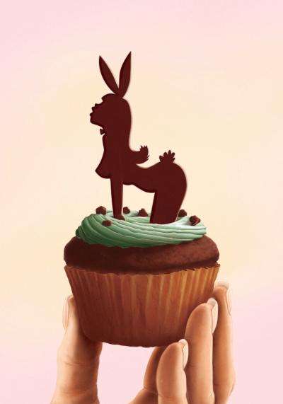 cupcake400