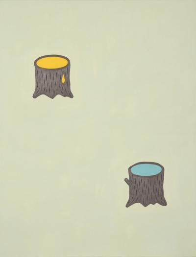 treestumpssmall400