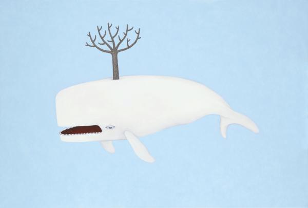treewhale