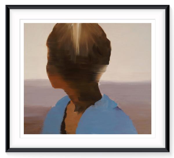 framehead