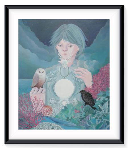 framethenight
