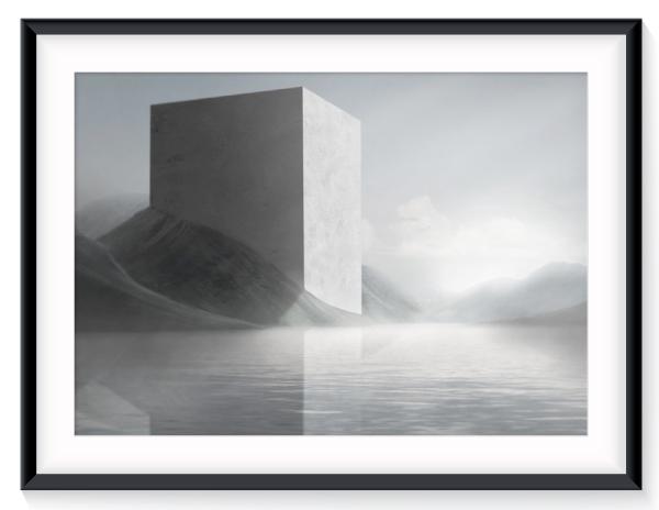 framesmodernism1
