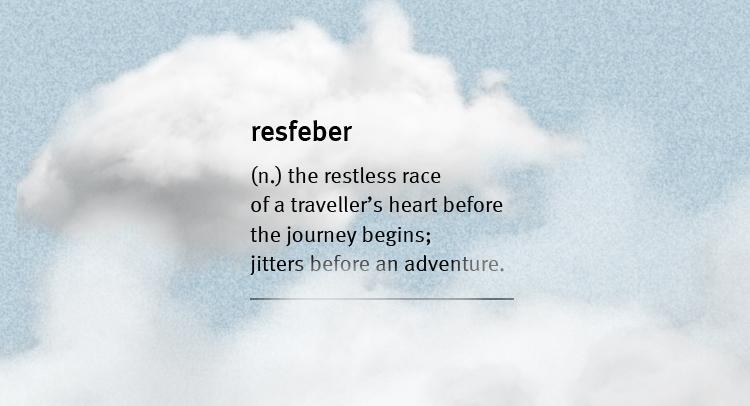 resfeberblog2