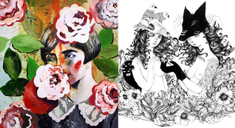 flowersfeatureblog