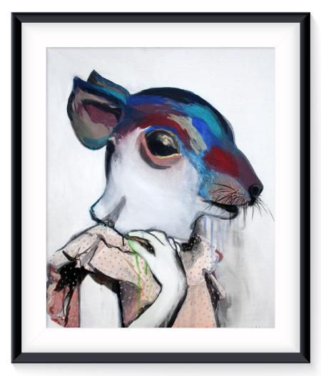 frameratmask