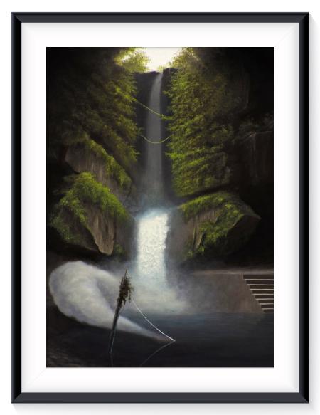 framewaterfall2_paolopibi