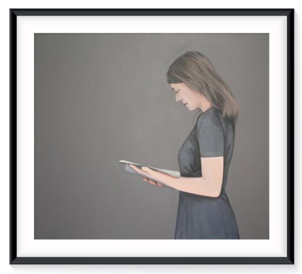 framegirlreading1