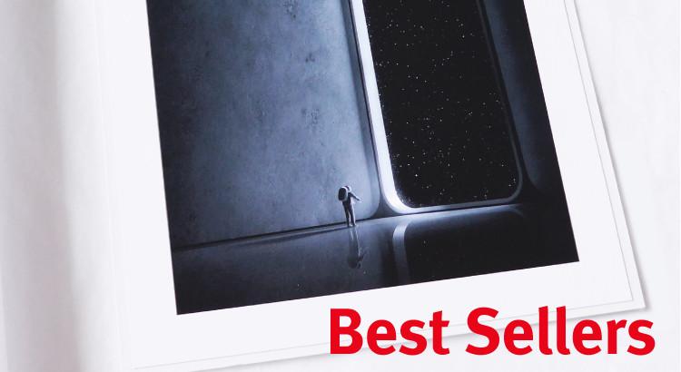 bestsellersblog