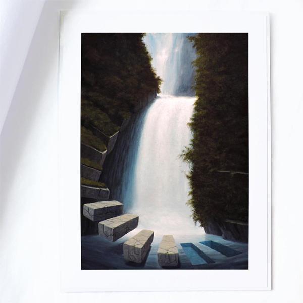 waterfallnewsletter