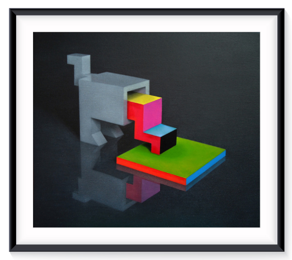 framepixeldogcolors