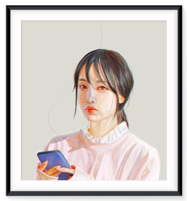 frameporcelana